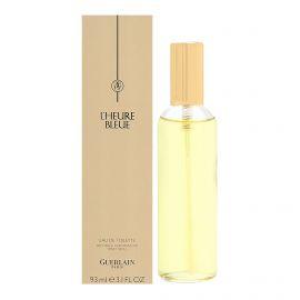 Parfum De Marque Pas Cher Degriffstock