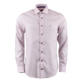 Chemise ml  Homme TOMMY HILFIGER
