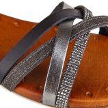 Sandales 36/41 - fi2409tab001-112 Femme PORRONET marque pas cher prix dégriffés destockage