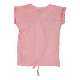 769159dbaec20 Tshirt mc 6-14ans lc18433 Enfant LEE COOPER. New