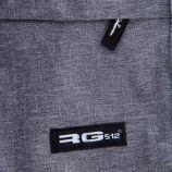 Sacoche matt rg512 Mixte RG512