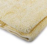 Tapis de bain moyen 60x90 cm Mixte EKE marque pas cher prix dégriffés destockage