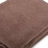 Tapis de bain moyen 50x80cm Mixte EKE marque pas cher prix dégriffés destockage