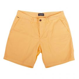 Bermuda  Homme SCOTCH AND SODA