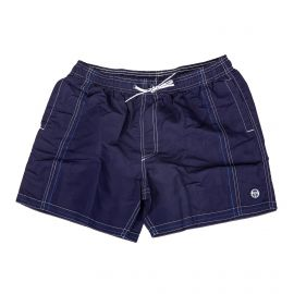 Short de bain - 18830-as Homme SERGIO TACCHINI