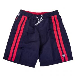 Short de bain - 18827 -as1 Homme SERGIO TACCHINI