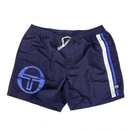 Short de bain - 18809-as Homme SERGIO TACCHINI