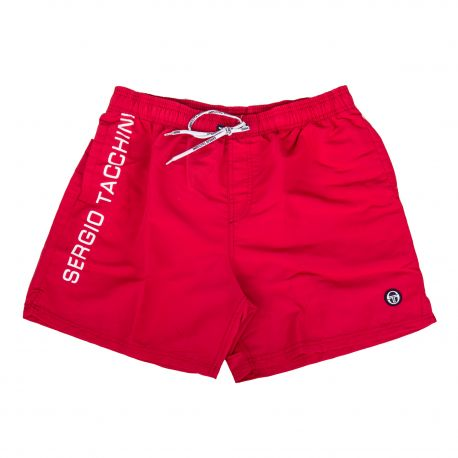Short de bain - 18806-as Homme SERGIO TACCHINI
