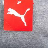 Tee-shirt manches courtes 593151-02 Femme PUMA marque pas cher prix dégriffés destockage