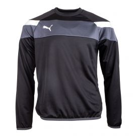 Tee shirt ml training 65465603 Homme PUMA