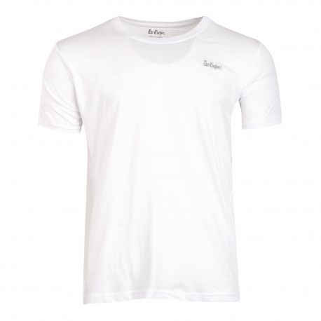 Tee-shirt mc jordi Homme LEE COOPER