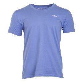 Tee-shirt mc jordi Homme LEE COOPER