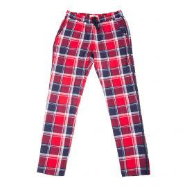 Bas de pyjama Femme BANANA MOON marque pas cher prix dégriffés destockage