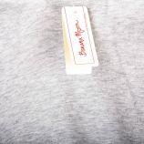 Tee-shirt ml Femme BANANA MOON