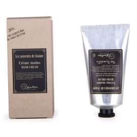 Creme mains 75ml Mixte LOTHANTIQUE