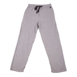 Bas pyjama  Homme ARTHUR