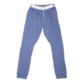 Bas pyjama Homme ARTHUR marque pas cher prix dégriffés destockage