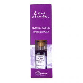 Baton a parfum Mixte LOTHANTIQUE