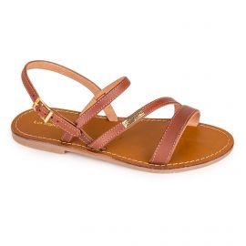 Sandale c11426 baden Femme LES TROPEZIENNES PAR M.BELARBI