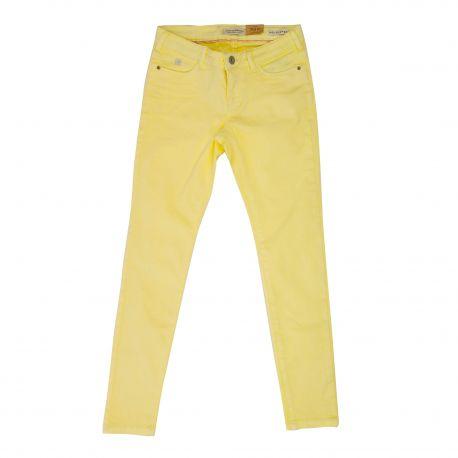 Pantalon/jeans Enfant SCOTCH AND SODA marque pas cher prix dégriffés destockage